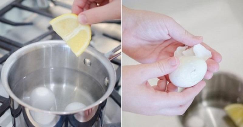 Моя мама всегда кладет лук в морозилку. Когда узнала зачем, стала делать так же!