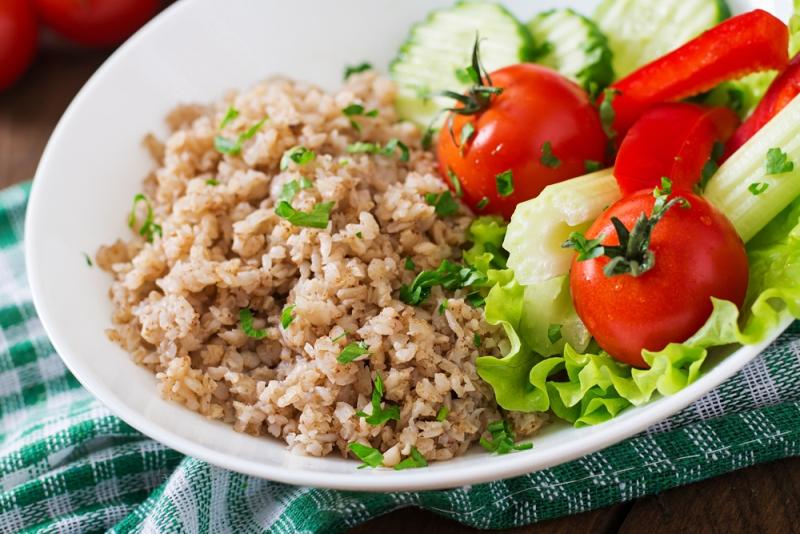 Марва Оганян: «Прошу вас, соблюдайте правила питания, поджелудочная железа — ключ жизни!»