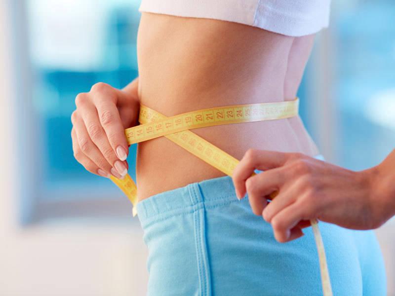 Как взаимосвязаны женская энергия и лишний вес