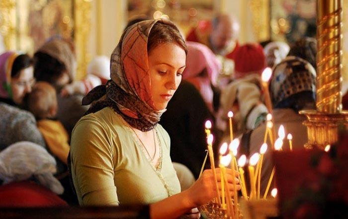 удотворная молитва о семье помогает каждому в трудной ситуации!